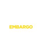 Asociatia Culturala Embargo