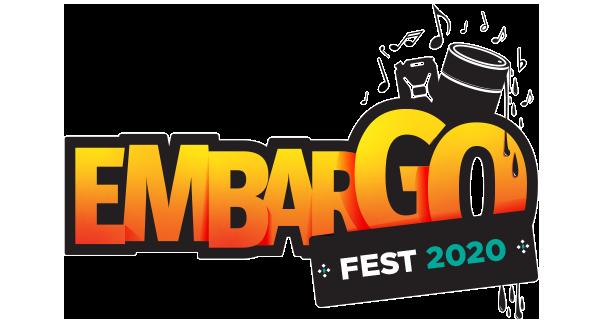 EmbargoFest